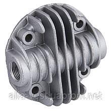 Головка цилиндра для компрессора 7043515, 7043525 Grad (704351504)