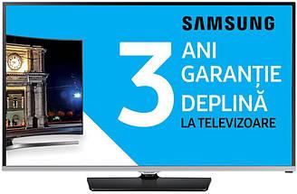 "Телевизор 22"" SAMSUNG UE22H5000AKXUA, фото 2"