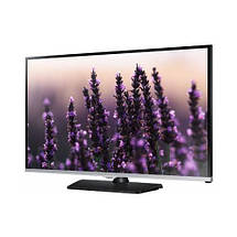 "Телевизор 22"" SAMSUNG UE22H5000AKXUA, фото 3"