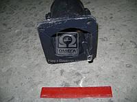 Колонка (Производство ЮМЗ) 45Т-1702016-А СБ