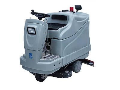 Высококачественные оборудование Super-Clean