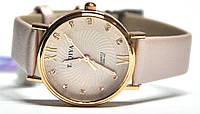 Часы на ремне 50030