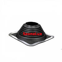 Мастер флеш SaunaLux ВП152 резина D76-152