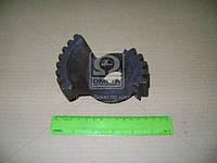Сектор рулевого механизма ЮМЗ6 (Производство ЮМЗ) 45-3405024-Б