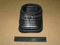 Уплотнитель рулевой колонки МТЗ (чехол) (производство Беларусь) (арт. 80-3805012), AAHZX