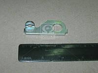 Скоба пружины оттяжной (производство КамАЗ) (арт. 5320-1602157)