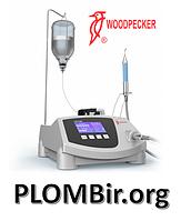 Хирургический скалер Woodpecker Ultrasurgery II LED