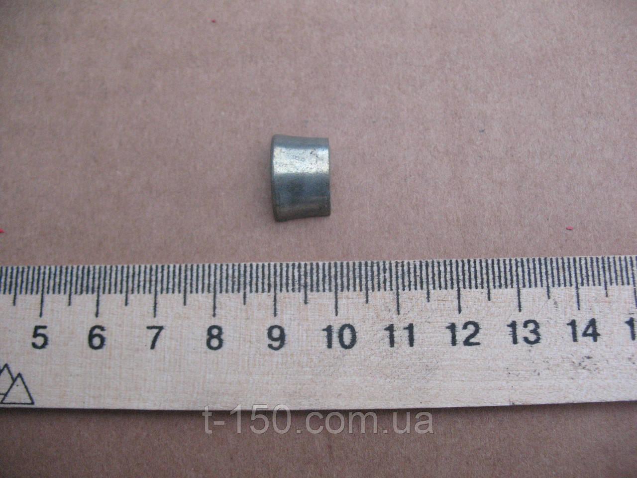 Сухарь клапана СМД 18-31 (14-0671Б)