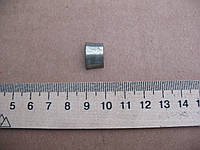 Сухарь клапана СМД 18-31 (14-0671Б), фото 1