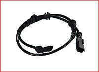 Датчик частоти обертання колеса (датчик ABS) передній QSP Dacia Logan 1, Renault Sandero 1, Clio 3/Grandtour, Modus
