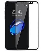 Защитные стекла для мобильных телефонов