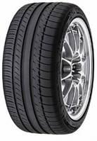Летние шины Michelin Pilot Sport PS2 (265/35R19 94Y)