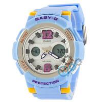 Часы Casio SSB-1006-1125