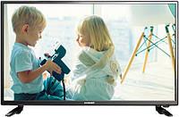 LCD телевизоры Romsat 32HMC1720
