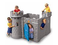 Детская игровой замок Little Tikes 172083