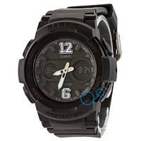 Часы Casio SSB-1006-1127