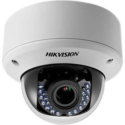 Hikvision DS-2CE56D5T-AVFIR, фото 2