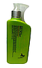 Bio Plant BIOFOTON Восстанавливающий шампунь с маслом макадамии, Macadamia 1000мл