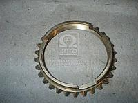 Синхронизатор ГАЗ 53 3-4 передач (производство ГАЗ) (арт. 52-1701164-02), ACHZX