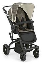 Универсальная коляска 3 в 1 Cam Taski Fashion, фото 2
