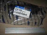 Пыльник рулевой рейки (производство Mobis) (арт. 577401G000), AAHZX