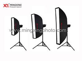 Термостойкий октабокс MINGXING octa150cm (18040)