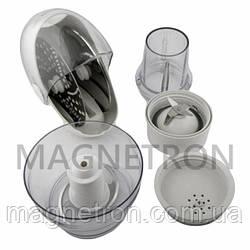 Комплект аксессуаров для кухонных комбайнов Kenwood MA270 AWMA270001