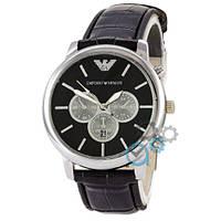 Часы Armani SSB-1001-0169