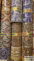 Аквамат Декомарин 0,65м х15м