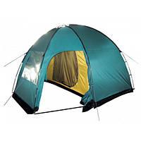 Палатка  Tramp Bell  4-х местная