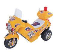 Электромобили детские мотоциклы