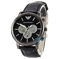 Часы Armani SSB-1001-0170
