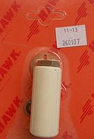 Керамический плунжер NMT и NMT CAR WASH (1.099-749.0)