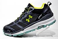 Мужские кроссовки в стиле Under Armour VERGE LOW GORE-TEX
