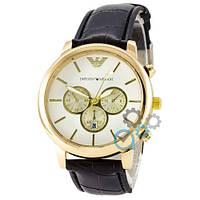 Часы Armani SSB-1001-0171