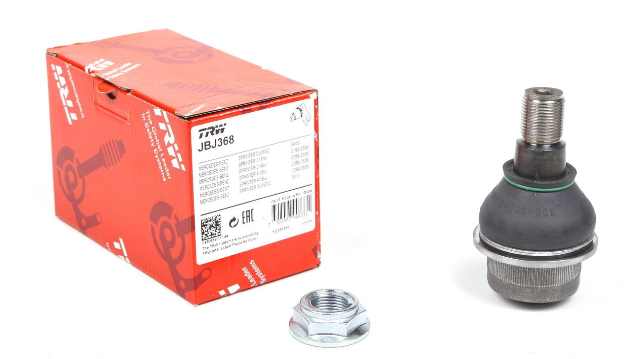Опора шаровая MB Sprinter/VW LT 96-06 TRW