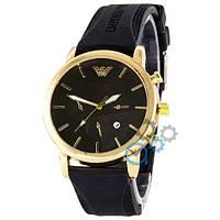 Часы Armani SSB-1001-0173