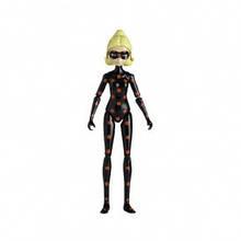 Кукла Леди Баг и Супер-Кот Антибаг