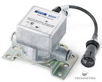 Витратомір  без дисплею DFM 250 (AK, A232, A485, ACAN)