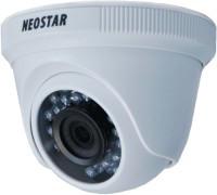 Neostar THC-D3IR