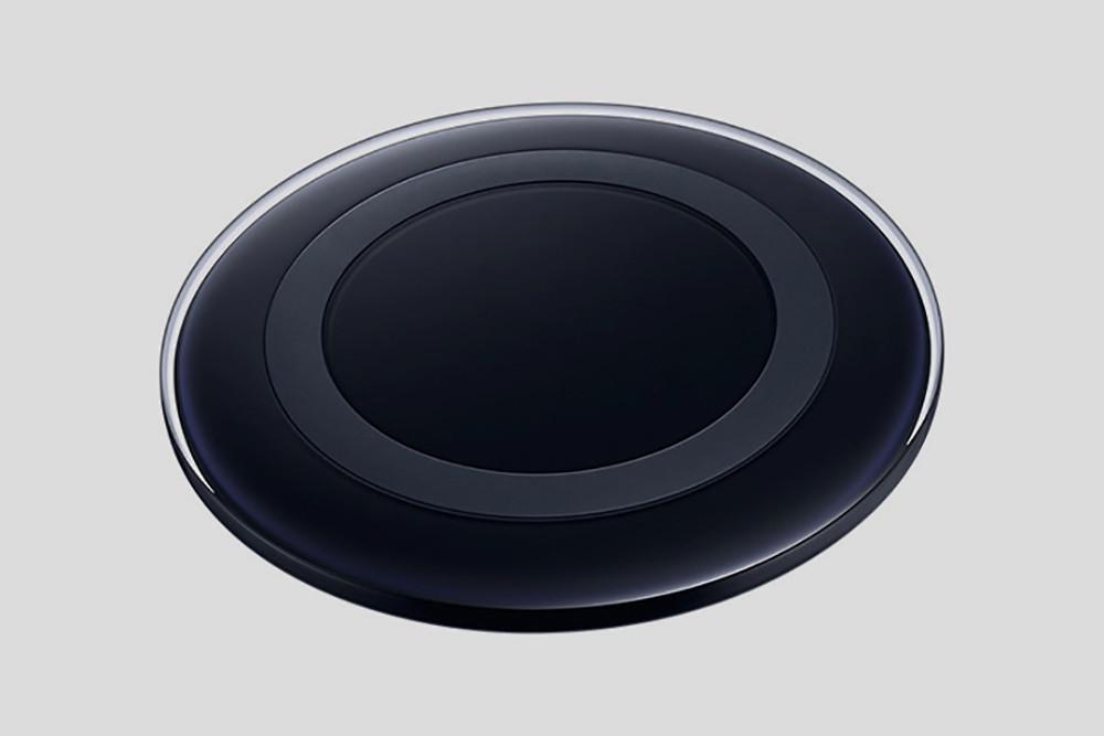 Qi передавач бездротова зарядка телефону Samsung Q1 S6