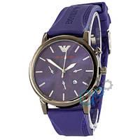 Часы Armani SSB-1001-0177
