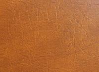 Кожзаменитель мебельный, кожвинил для перетяжки мягкого уголка, дивана, стульев, кресел, пуфиков и дверей