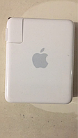 Apple A1264 AirPort Express (Wi-Fi)