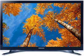 "Телевизор 22"" SAMSUNG UE22H5600AKXUA"
