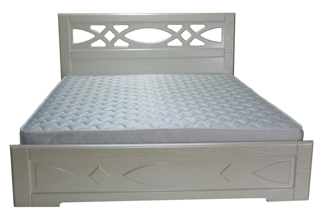 Кровать Лиана 1,6 м