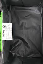 Термосумка для пикника Bestway Quellor 68067 на 9 л, фото 3