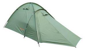 Палатка Treker MAT-136 (Двухместная)