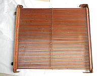 Радиатор масляный СМД-14-18