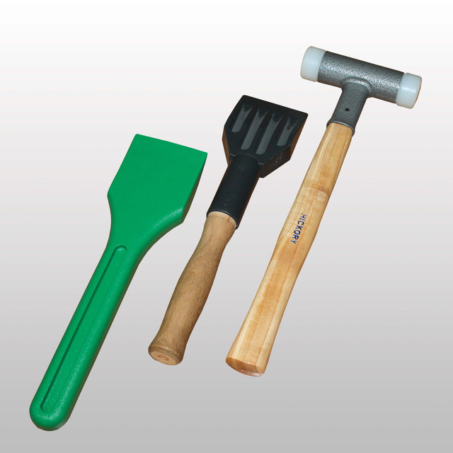 Инструменты для монтажа окон